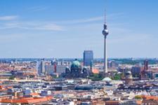 Immobilienmakler Verzeichnis Eintrag aus  Hattingen
