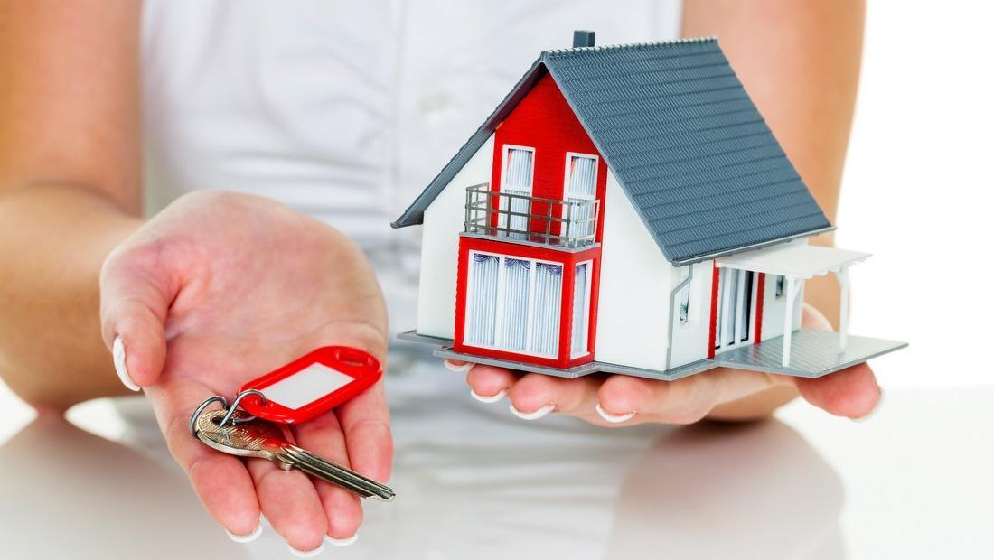 Immobilienmakler Verzeichnis