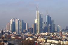 Lokales Maklerverzeichnis für  Burgebrach